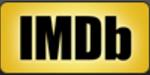 IMDB - Doug Morrow